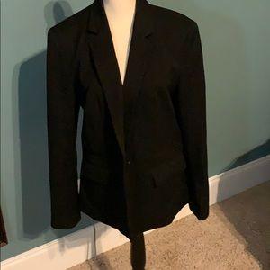 Size 16 Express blazer